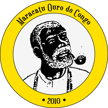 LOGO MOC Novo.png