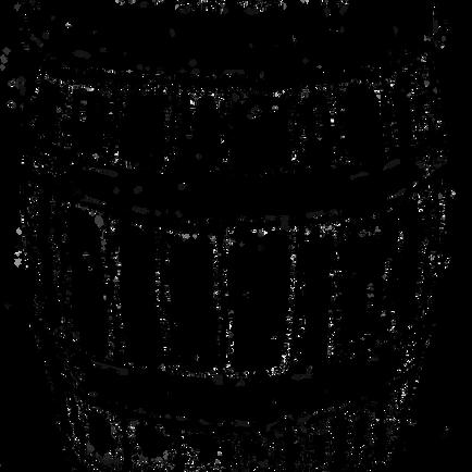 candongueiros (fundo Transparente).png