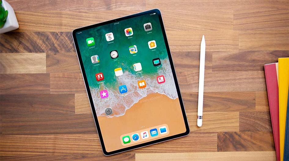 iPad-Pro-2018.jpg