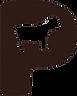 P logo.png