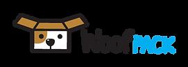 woofpack-logo.png