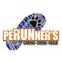 Perunners.png