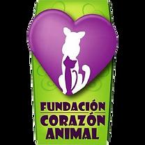 Corazón_Animal_Guanajuato.png