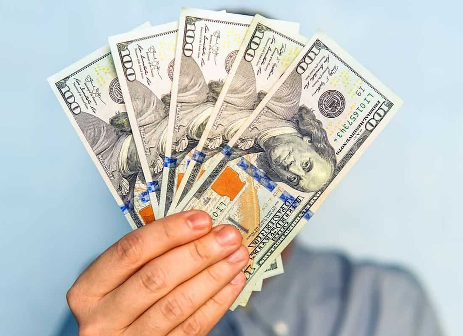 make-500-dollars-fast-e1533053516538_edi