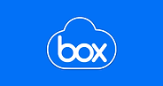 workfeatured-box.png