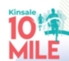 Kinsale-10-Mile_A4_V5.jpg