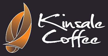 KINSALE COFFEE Logo Jpg.jpg