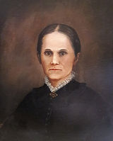 Mary Augusta Bailey Polley 2.jpg