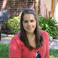 Katherine Goldberg, President