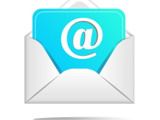 Changing to an Email Newsletter