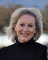 Claudia Goldman