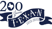 200 Years Texan