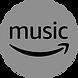 amazon music circle image.png