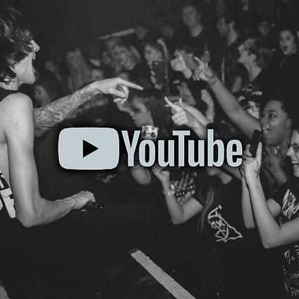 wix youtube.jpg