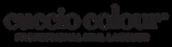 Cuccio_Colour_logo.png