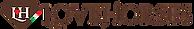 Logo_sito.webp
