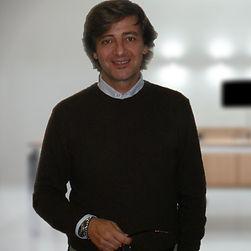 Alessandro Raschellà
