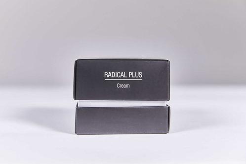 DIAMOND RADICAL PLUS