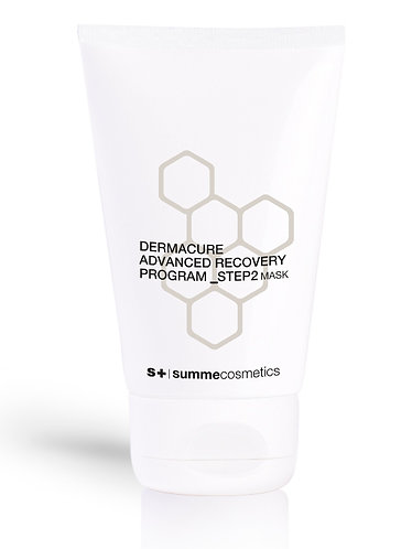 ADVANCED RECOVERY PROGRAM_STEP2 MASK