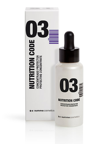 03 NUTRITION CODE