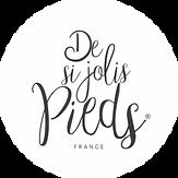 jolis-pieds-logo.png