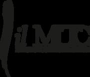 logo-metodo-acronimo.png