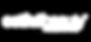 Logo_esthé_2600_x_1200_white.png