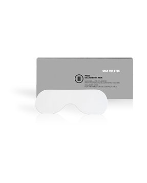 PAUSE COLLAGEN EYES MASK