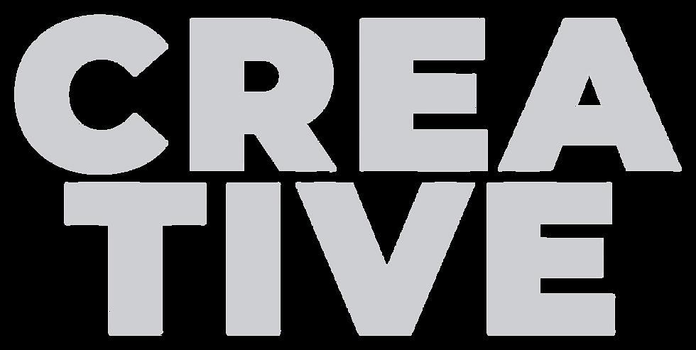 crea-tive_clipped_rev_1.png