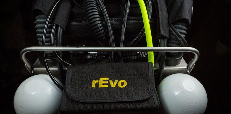 rEvo-Rebreathers1