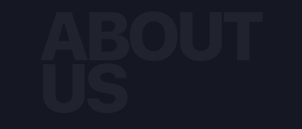 BANNER WEB(4).png