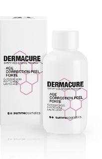 Summecosmetics Dermacure