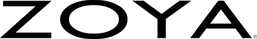 Logo zoya.png