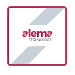 Logo Alema new(1).png