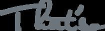 logo_thatso.png