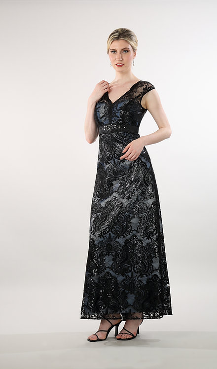 Style #2056