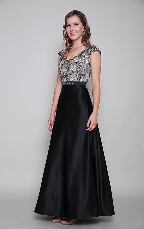 Style #2151