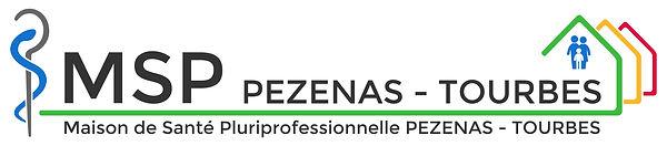 cropped-logo-msp-bandeau-3002.jpg