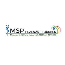 MSPL.jpg