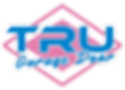 Tru Garage Door_Logo White.png