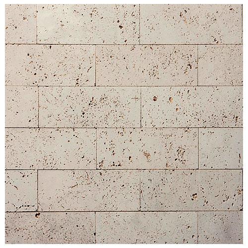 Brick Romano