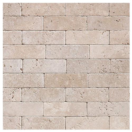 Brick Anticato