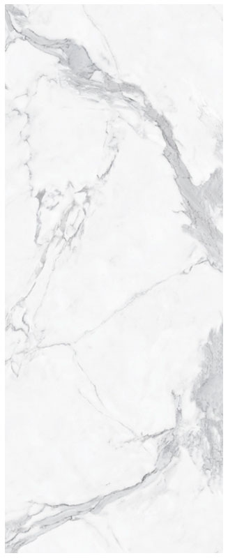 Marmi Calacatta