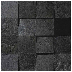 Cubus Blackslate ℗