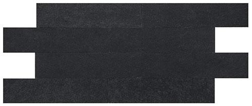 Brick Blackslate ℗