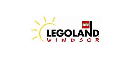 legoland-windsor-logo-1394106309-herowid