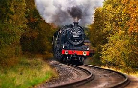North Yorkshire Moors Railway.jpg