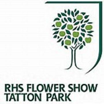 RHS Tatton Park.jpg
