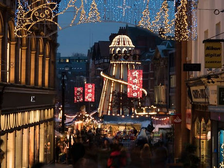 Newcastle Christmas Market.jpg