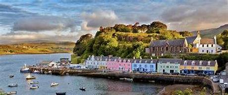 Portree Scottish Islands.jpg